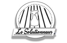 Le Solutionneur